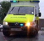 speeding_ambulance