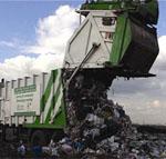 waste_truck